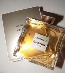 Парфюмированая вода Chanel Gabrielle Новинка