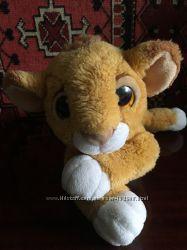Mattel The Lion King Simba
