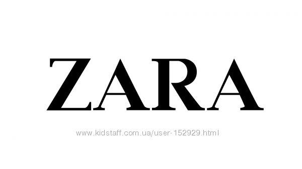Zara Испания без комиссии