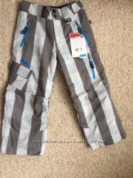 Горнолыжные штаны Marker