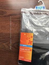 Термо футболки Marks&Spencer 116см