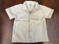 Рубашка GEORGE 92см на 2 года