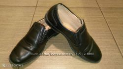 Туфли в школу, 33 р-р