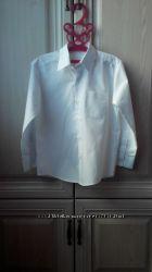 Школьная одежда для мальчика 6-7 лет