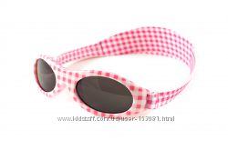 Солнцезащитные очки Adventure Banz от 0 до 5 лет - для любого времени года