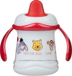 Посуда для малышей и аксессуары для кормления Винни-Пух