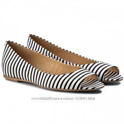 Цена снижена Италия бренд балетки LOFT37 So Sweet Ssw P2 Оригинал, скидка