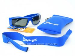 Шикарные солнцезащитные очки JBanz Австралия - от 4 до 10 лет - скидка