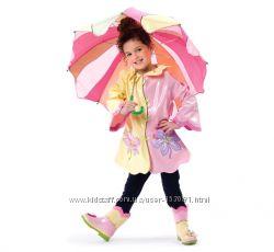 Распродажа - Одежда и аксессуары от дождя и холода Кидорабл США