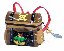 Детские рюкзачки Kidorable - развитие воображения и самостоятельности