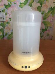 Нагреватель для бутылочек Medela