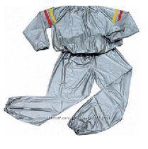 Сауна - костюм для похудения, все размеры