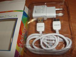 Samsung Galaxy Note 3 Travel зарядное  кабель USB 3. 0 micro USB