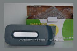 Корпус жесткого диска HD 20 60 120 GB HDD Xbox в наличии