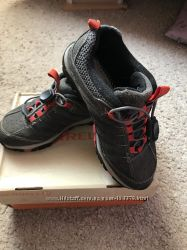 Кроссовки-ботиночки детские MERRELL