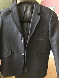Классные пиджаки состояние новых