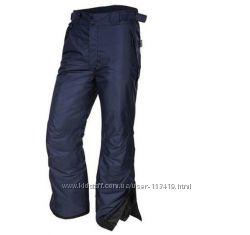 Женские Лыжные брюки CRIVIT SPORTS