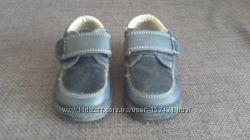 туфельки 23 размера
