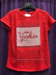 df460be994fdd турецкие футболки фирмы RAW, 780 грн. Женские футболки, поло купить ...
