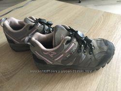 Кросівки KangaROOS р-р. 28