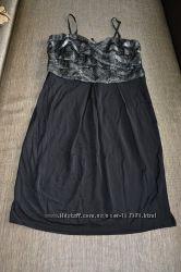 Гарне плаття MOTIVI