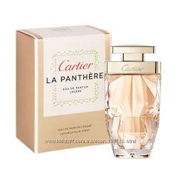 Cartier La Panthere Lager тестер 75 мл