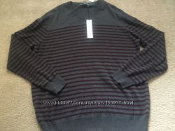 Мужской свитер Grayson & Dunn размер XL из США