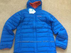 Куртка Columbia Оригинал детский размер XL