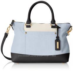 Кожаная сумка Tignanello Оригинал из США