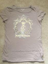 Лот футболок Juicy Couture Оригинал из США