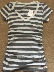 Женская футболка Guess Оригинал США