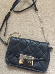 Женская сумка Michael Kors Оригинал из США