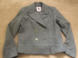 Женское пальто Juicy Couture размер L