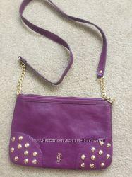 Женская сумка Juicy Couture Оригинал США