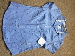 Женская блузка Craft and Barrow размер XS S