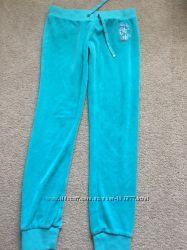 Женские штаны Juicy Couture Оригинал XS