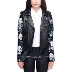 Женская кожаная куртка Linea Pelle Оригинал Размер М