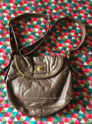 Женская сумка Marc Jacobs Оригинал США