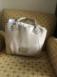 Женская классическая сумка Marc Jacobs Оригинал, 5000 грн. Женские ... f54158879d9
