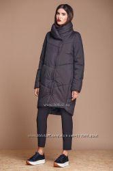 Зимняя куртка FAVORINI.