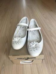 Bartek туфельки