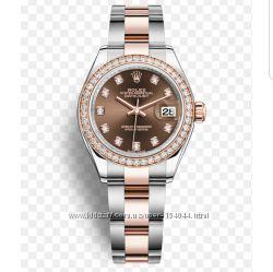 Кварцевые часы будильник от AVON Обзор Заказ по каталогу
