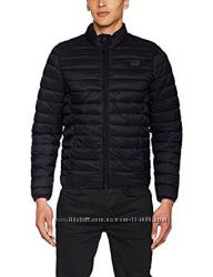 Новая демисезонная мужская куртка Blend. разм. М