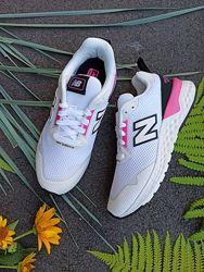 Новые летние женские кроссовки new balance fresh foam 515
