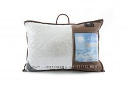 Антиаллергенные подушки на молнии Air Dream тм Идея. В наличии.