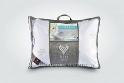АКЦИЯ Антиаллергенные подушки на молнии Super Soft тм Идея