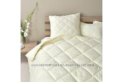 Антиаллергенные одеяла Comfort Standart тм Идея