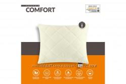 АКЦИЯ Антиаллергенные подушки на молнии Comfort тм Идея. В наличии