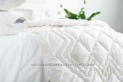 Антиаллергенные одеяла Air Dream тм Идея. В наличии