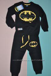 Большой выбор стильных брендовых костюмов модникам